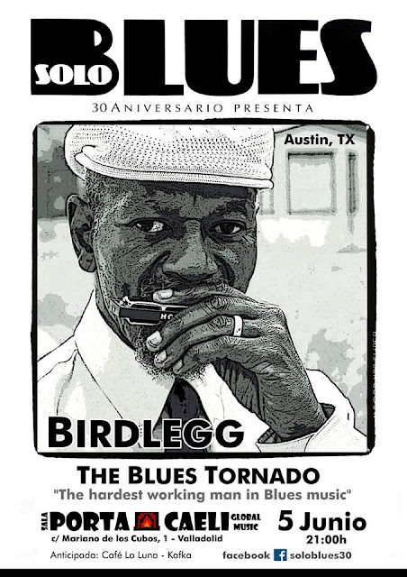 https://www.ticketea.com/entradas-concierto-birdlegg-the-blues-tornado/