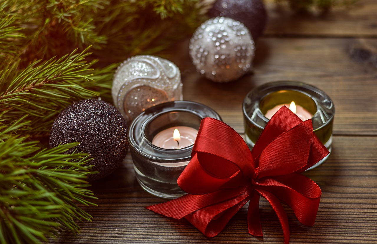 New Christmas images Download