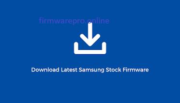 Samsung SHV-E275S Stock