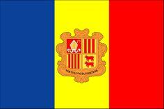 Andorra%2BIndependence%2BDay%2B%2B%25281%2529