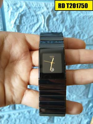 Đồng hồ đeo tay nam cao cấp Rado RD T201750