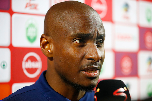 Six Mind-Blowing Quotes From Rhulani Mokwena
