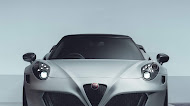 2020 alfa romeo 4c mobile wallpaper