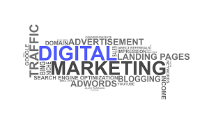What is Digital Marketing in Hindi]