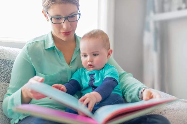 أفضل طرق تربية الأطفال