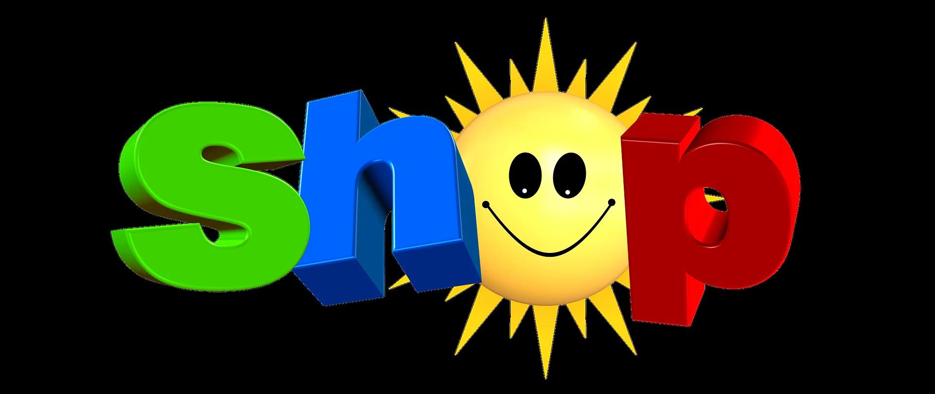 logo-belanja-shop-cartoon-kartun-nettpeople