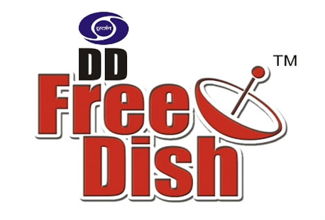 DD free dish channel list with frequency-2018 mpeg2-mpeg4 HD - Ds