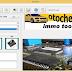 OtoCheck Immo Tool v2.0 English