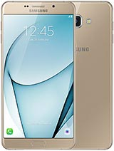 samsung-galaxy-a9-pro-specification-price