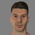 Jojić Miloš Fifa 20 to 16 face