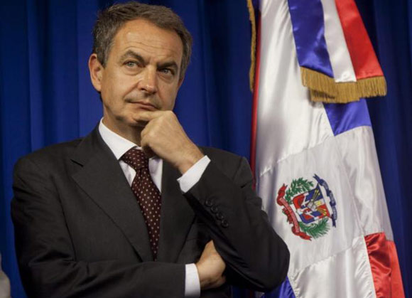 gobierno-y-oposicion-inician-dialogo-dominicana