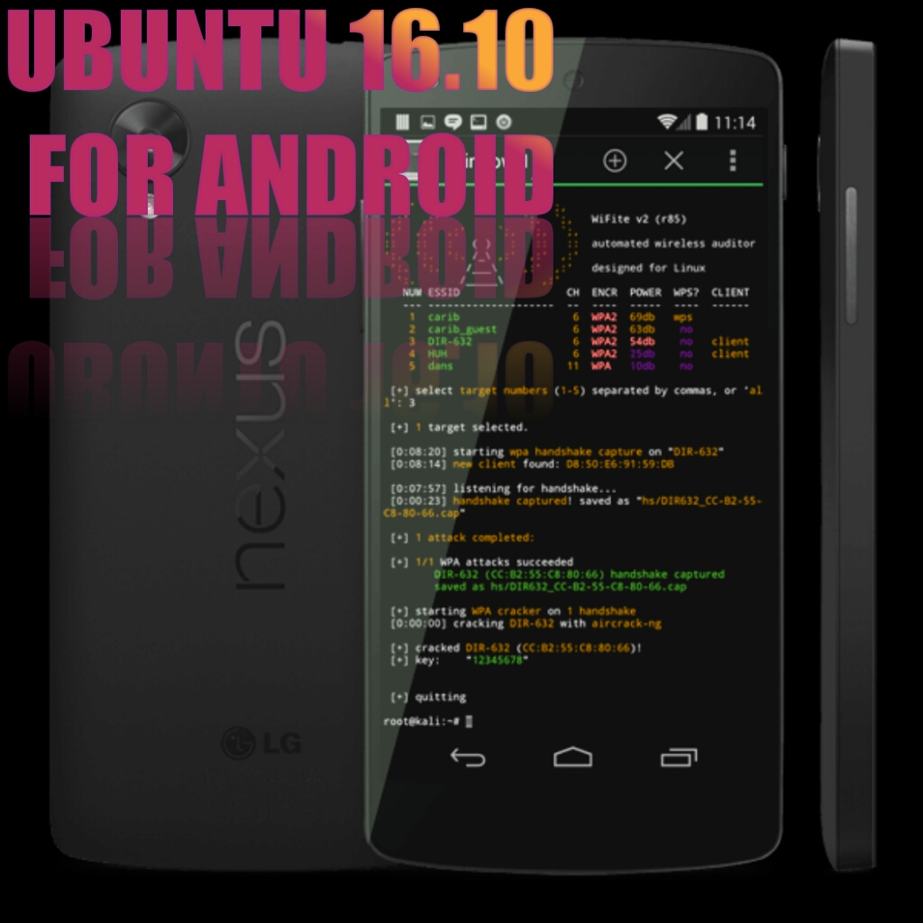 Phone How To Install Ubuntu On Android Phone borned to be hacker hello internet surfers in this post im gonna show you how install ubuntu or any other linux distro want on your android phone