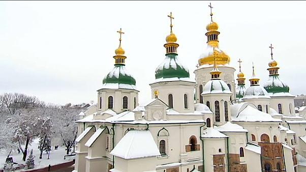 Ανοικτή Επιστολή προς την Ιεραρχία για το Ουκρανικό ζήτημα