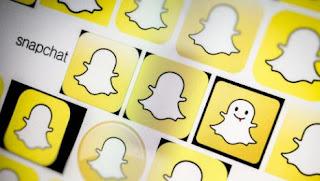 تحميل, تطبيق, التواصل, الاجتماعى, للأندرويد, سناب, شات, Snapchat