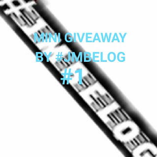 https://belogsjm.blogspot.my/2017/03/mini-giveaway-by-jmbelog-1.html