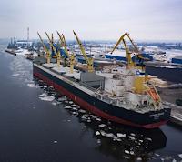 Pengertian Ekonomi Maritim, Pilar, Pengembangan, dan Contohnya
