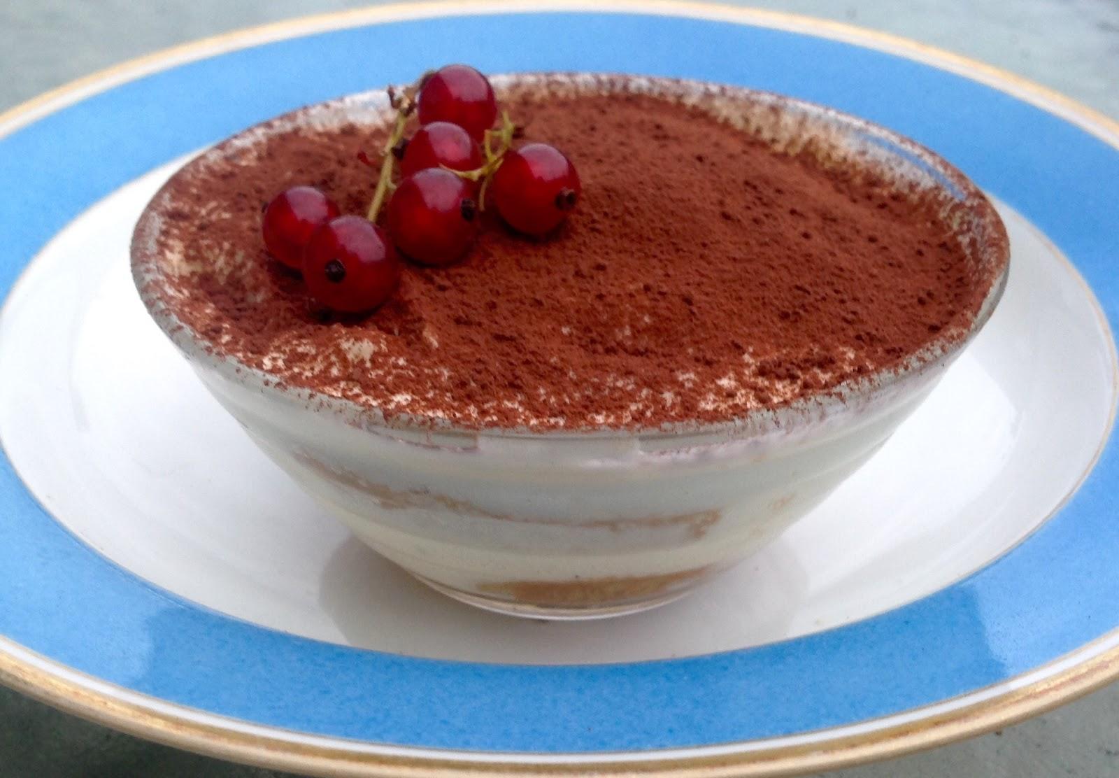 opskrift på kaffekage