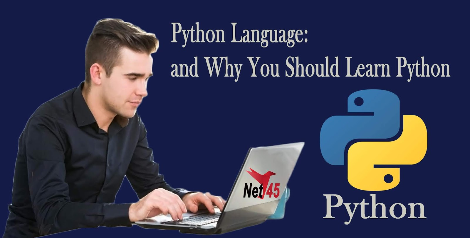 learn python,python,python tutorial,python programming,python for beginners,python tutorial for beginners,learn python programming,why you should learn python programming,python (programming language),why learn python,python course,python language,why should i learn python,python programming tutorial,python programming language,why you should learn python,why you should learn python in 2018,python 3