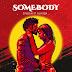 AUDIO | Singah Ft Alikiba - Somebody