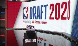 The Full 2020 NBA Draft Results