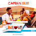 Video: Captain Blue – In Love (Official Video) || @iamcaptainblue