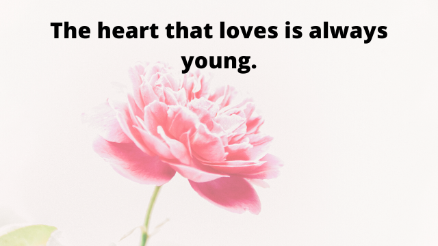 Heart Beats Status Quotes