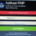 Cara Mengatasi Gagal Login Aplikasi PMP 1.4