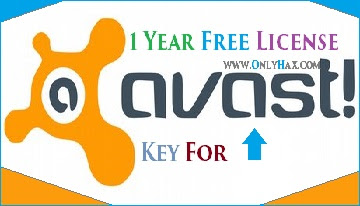 free-1-year-license-key-for-avast-antivirus-2016