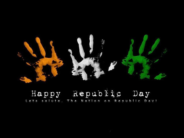 Happy Republic Day 2019 Images for Facebook