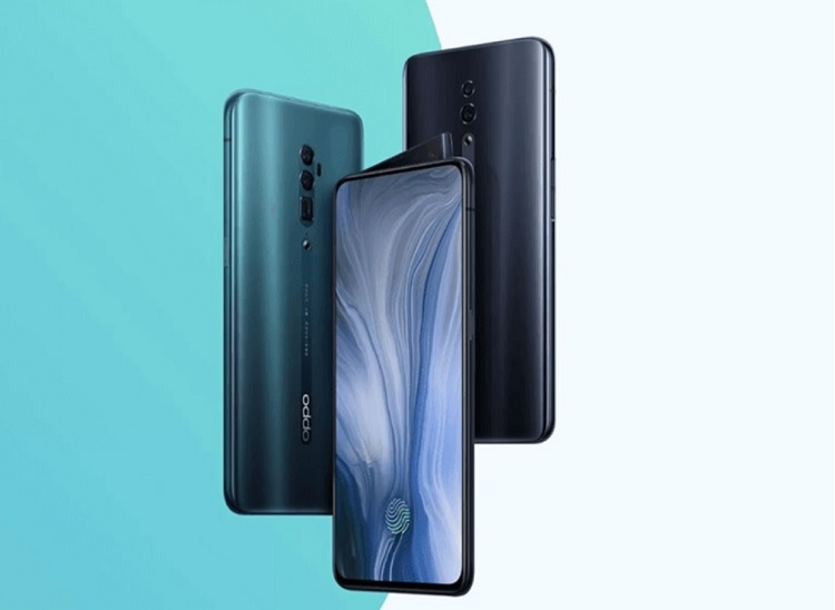OPPO Reno Local Pricing Spotted Online