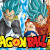 Dragon Ball Super Episode 77 sub and Episode 5 English Dub!!! New Intro + Story Arc Begins!!