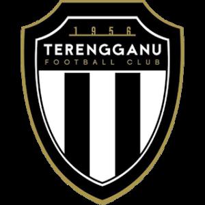 Terengganu FC Kits Dream League Soccer 2019