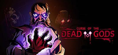 Curse of the Dead Gods Cerinte de sistem