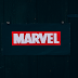 MARVEL AND CRYSTAL DYNAMICS WORK ON A NEW AVENGERS GAME
