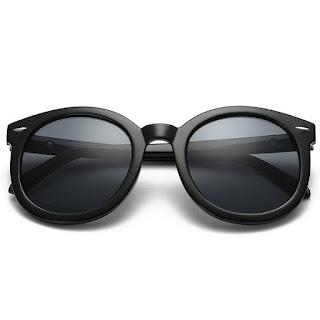 Scegliere gli occhiali adatti in base alla forma del viso