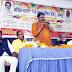 एकजुट होकर राजनीति में सक्रिय हों वैश्य समाजः महेश गुप्ता