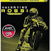 Valentino Rossi PC Game 2021 Free Download