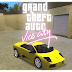 Grand Theft Auto Vice City Deluxe 2 Mod