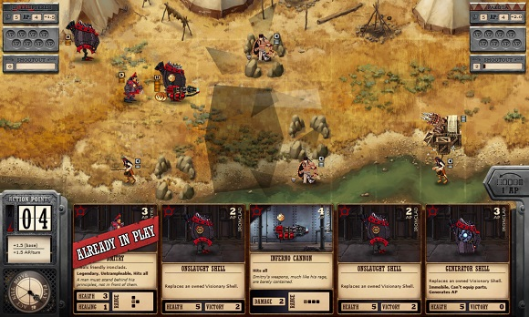 ironclad-tactics-deluxe-edition-pc-screenshot-2