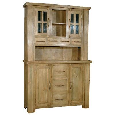 Dresser teak minimalist Furniture,furniture Dresser teak Minimalist,code 5108