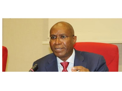 ASUU opposed passage of anti-sexual harrassment Bill - Omo-Agege