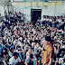 Mais de 5 mil alunos se entregam a Jesus através de pregação nas escolas do Nordeste