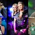 Islândia: RÚV anuncia novas transmissões dedicadas ao Festival Eurovisão