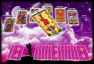 tu futuro en el tarot del amor bueno / barato / fiable, tirada de tarot, tarot del amor, tarot gratuito del amor, lectura de cartas gratis, un tarot económico,