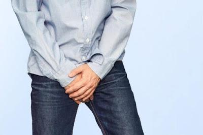 Untuk Mengobati Bagian Penis Tumbuh Radang Dan Rasa Gatal
