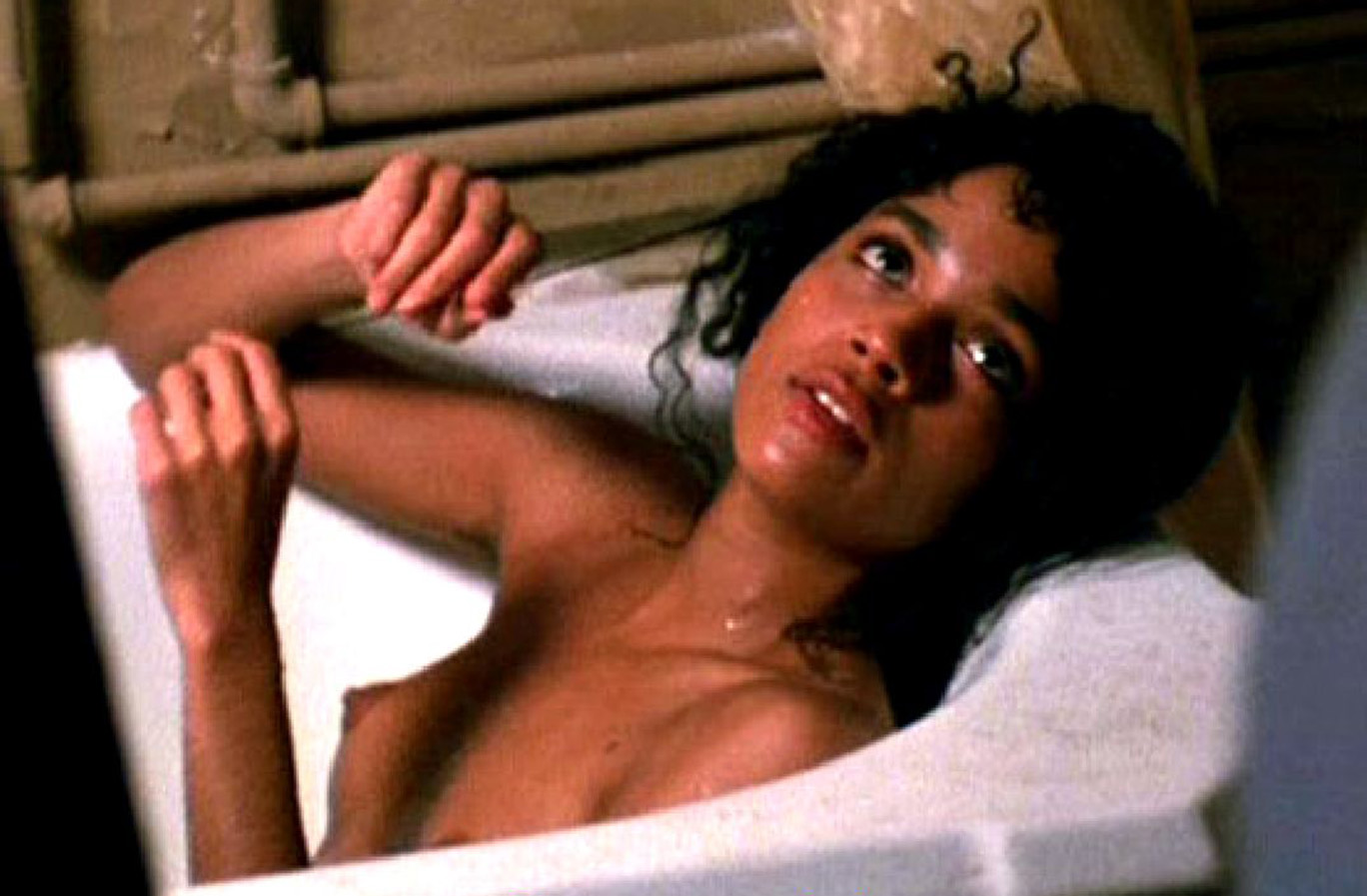 Cosby Show Nude 111