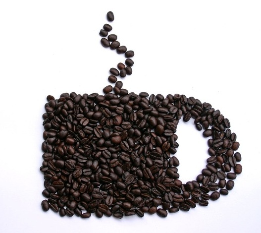 Is Coffee Variety the Spice of Life?