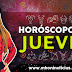 Horóscopos de JUEVES 02 de MARZO - Mhoni Vidente