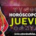 Horóscopos de JUEVES 02 de ABRIL - Mhoni Vidente