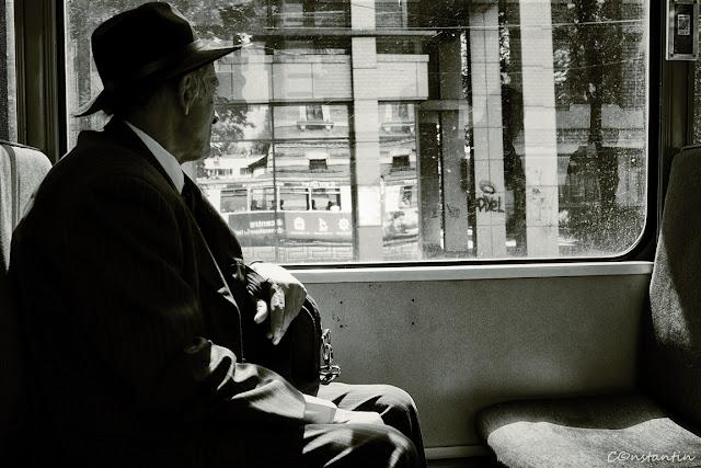 Calatorie cu tramvaiul-blog-FOTO-IDEEA